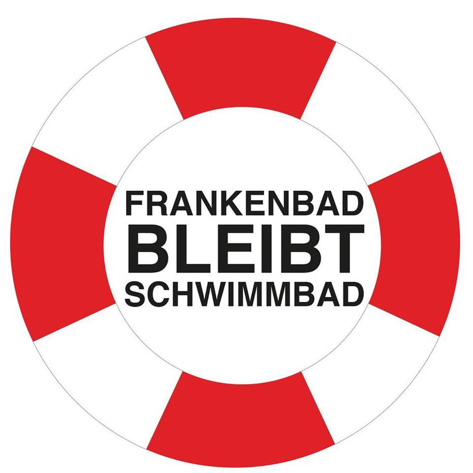 https://www.facebook.com/frankenbadbleibt/