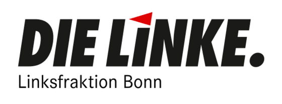 linksfraktion Bonn