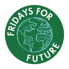 https://fridaysforfuture.de/